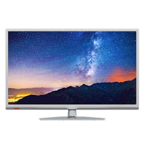 Preferred Walton We326Dh S 32 Inch Smart Tv Full Specs, Price & Reviews In With Regard To Walton 60 Inch Tv Stands (View 15 of 20)