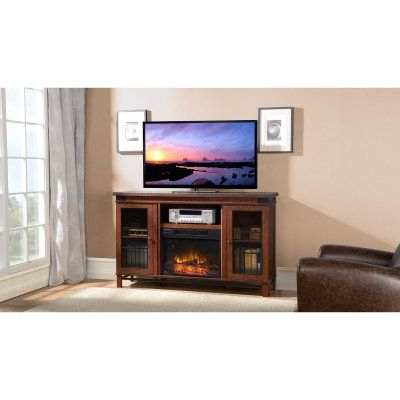 Products For Wakefield 67 Inch Tv Stands (View 11 of 20)