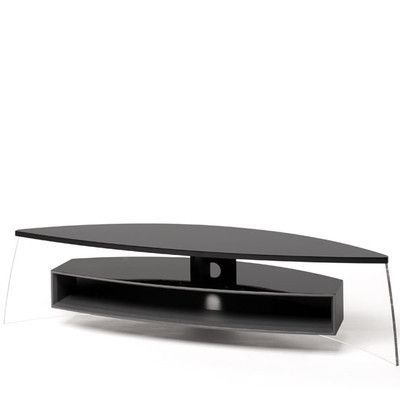 Products Throughout Techlink Air Tv Stands (View 8 of 20)