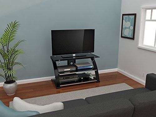 Quality Intended For Tv Stands 40 Inches Wide (View 10 of 20)