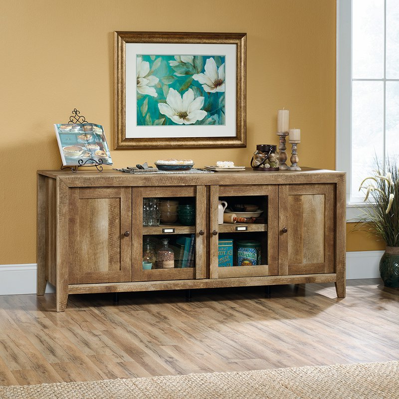 Rc Willey Furniture Store Intended For 2018 Rustic Oak Tv Stands (Gallery 19 of 20)