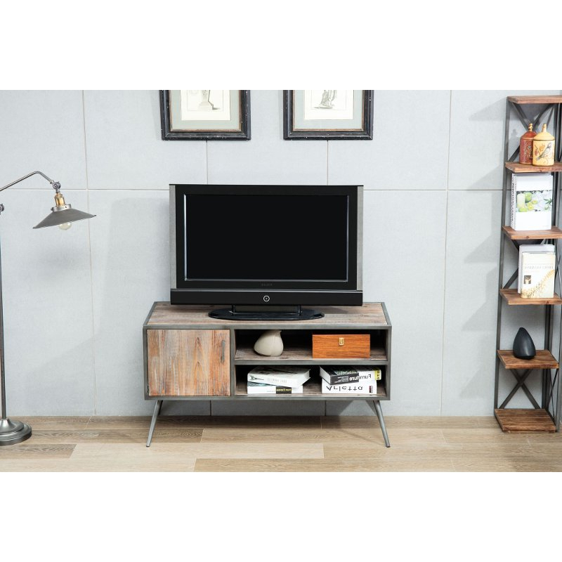 Rc Willey Furniture Store Pertaining To Wooden Tv Stands For 50 Inch Tv (Gallery 15 of 20)