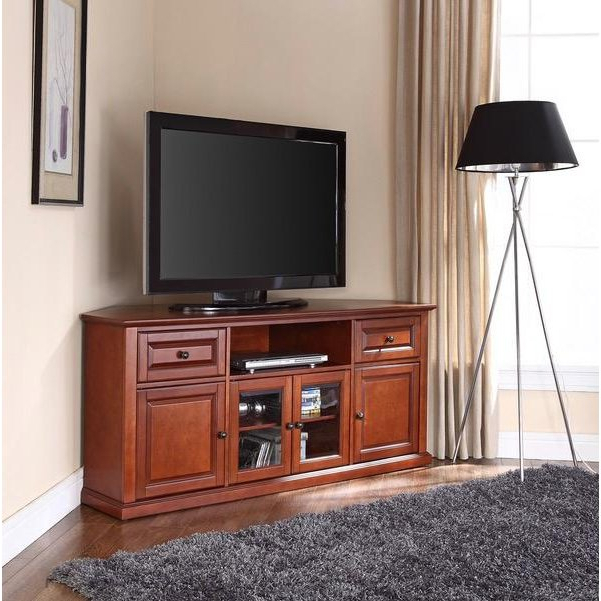 Rc Willey Furniture Store Throughout Corner Tv Stands For 60 Inch Flat Screens (Gallery 12 of 20)