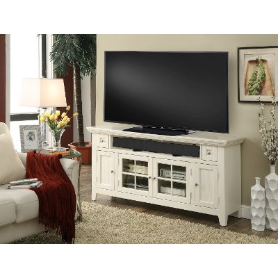 Rc Willey Furniture Store Throughout Draper 62 Inch Tv Stands (Gallery 18 of 20)