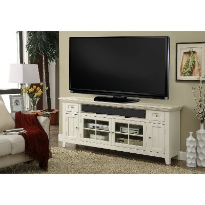 Rc Willey Furniture Store Throughout Willa 80 Inch Tv Stands (Gallery 15 of 20)