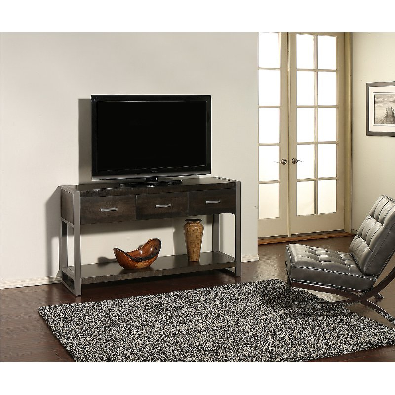 Rc Willey Furniture Store With Vista 60 Inch Tv Stands (Gallery 1 of 20)