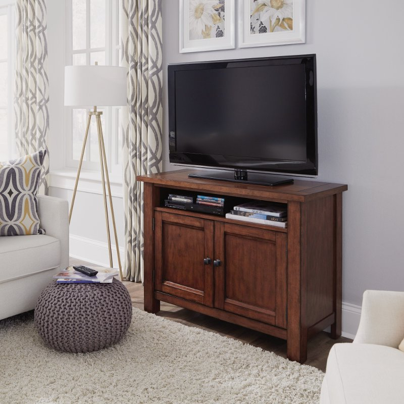 Rc Willey Furniture Store With Well Known Maple Tv Stands For Flat Screens (Gallery 11 of 20)