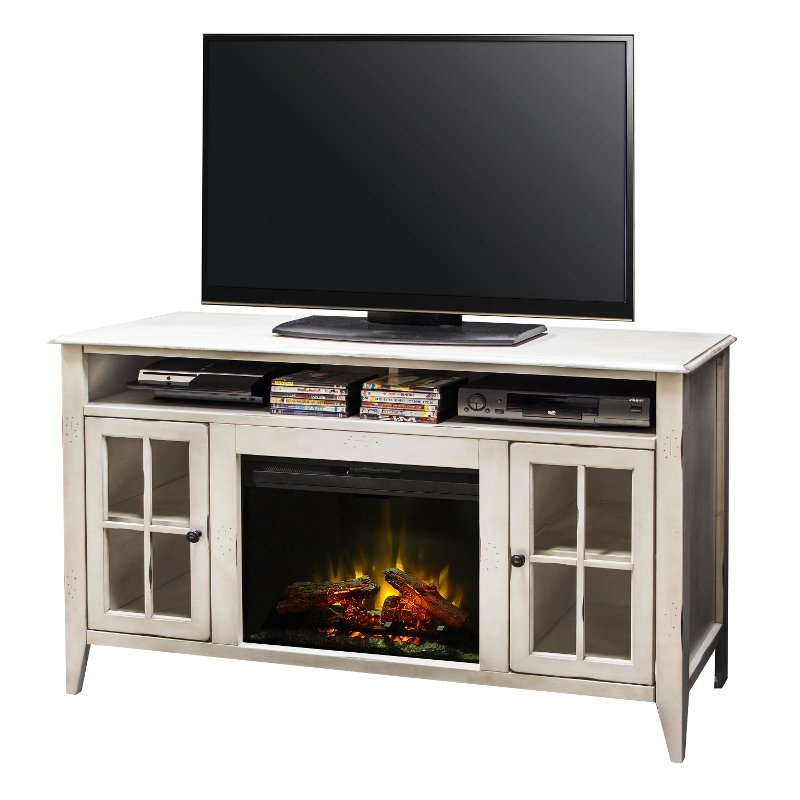 Rc Willey Intended For Rustic 60 Inch Tv Stands (View 8 of 20)