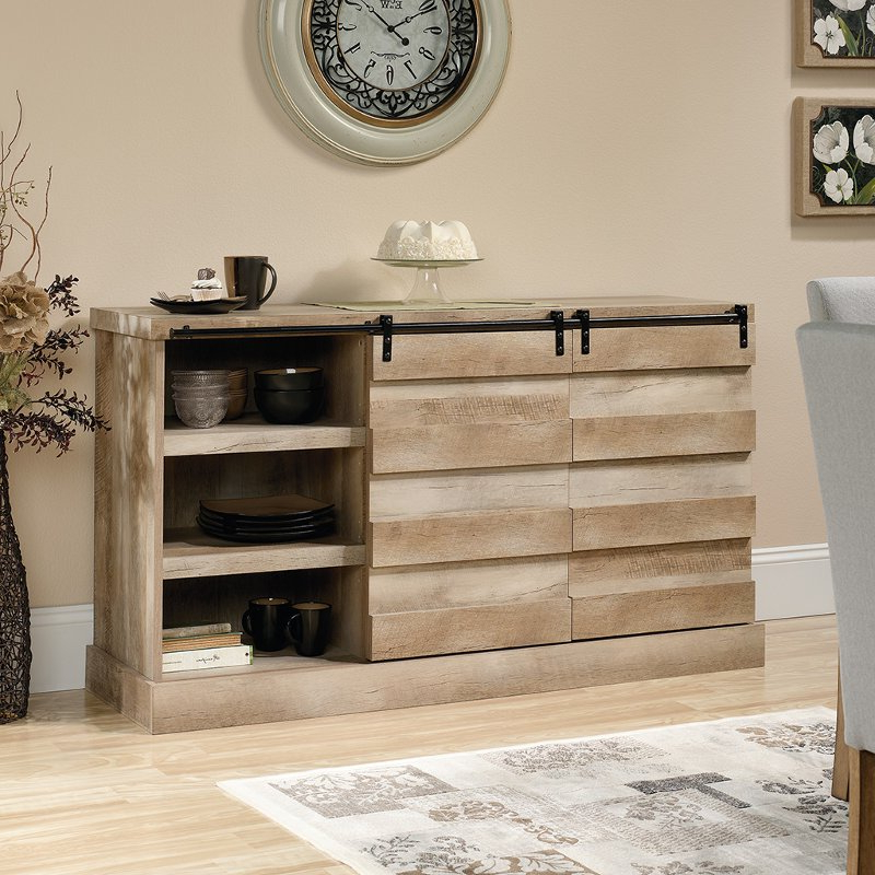 Rc Willey Pertaining To Best And Newest Rustic 60 Inch Tv Stands (View 9 of 20)