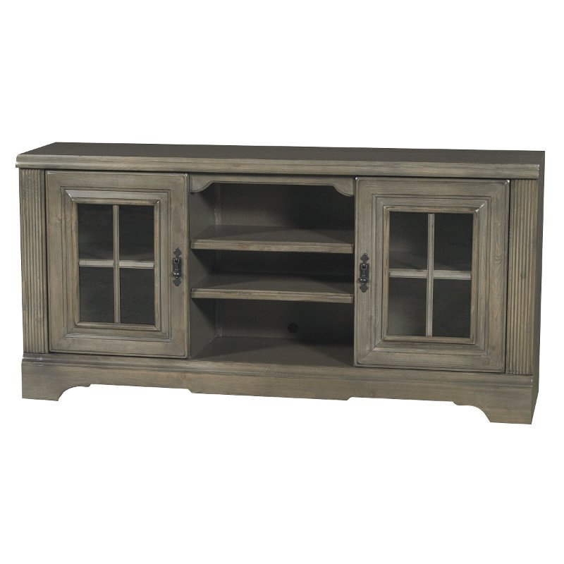 Rc Willey Throughout Preston 66 Inch Tv Stands (Gallery 2 of 20)