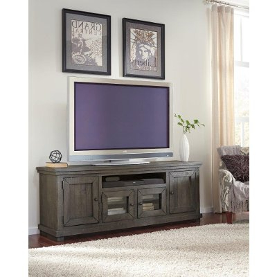 Rc Willey With Regard To Preston 66 Inch Tv Stands (Gallery 12 of 20)