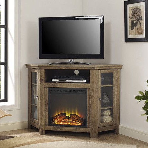 Recent 20+ Best Tv Stand Ideas & Remodel Pictures For Your Home (Gallery 20 of 20)