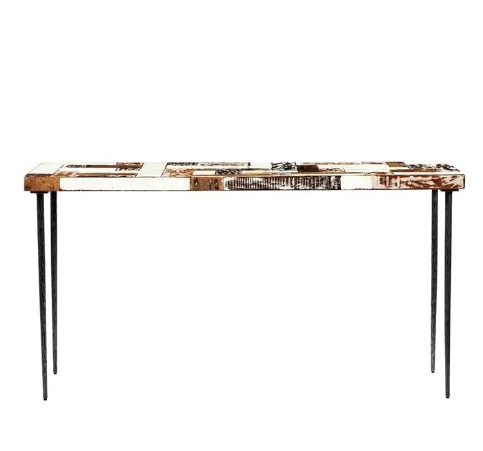 Recent 60 Console Table 60 Cm Wide Console Table – Thinklikeme (View 17 of 20)