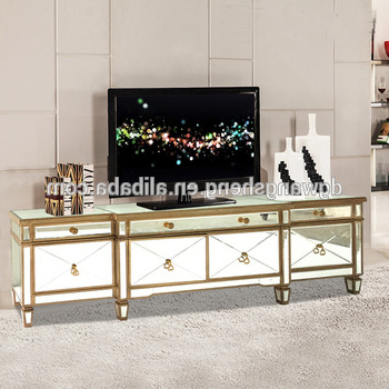 Recent American Style Classic Tv Stands And Cabinets For The Living Room In Classic Tv Cabinets (View 16 of 20)