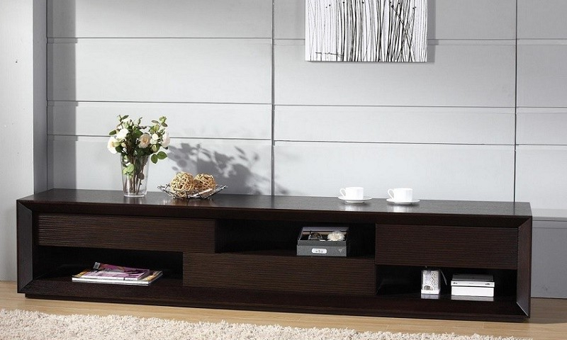 Recent Axxis Large Modern Tv Stands (Gallery 1 of 20)