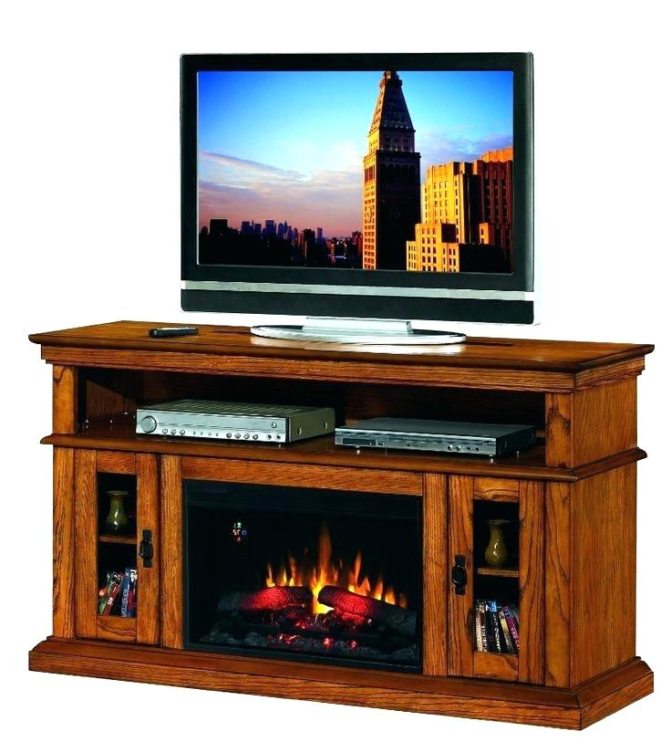 Recent Cherry Wood Fireplace Tv Stand Cherry Wood Fireplace Stand Wood Intended For Light Cherry Tv Stands (Gallery 16 of 20)
