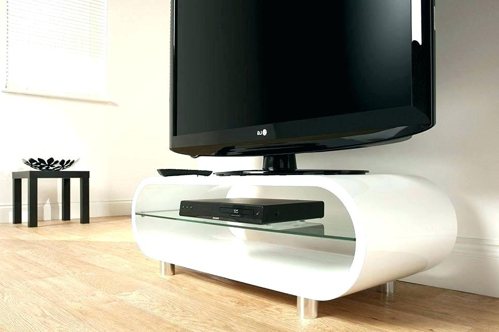 Recent Cool Tv Stands Pertaining To Decoration: Cool Stands Google Search Tv Stand Walmart Cheap. Cool (Gallery 15 of 20)