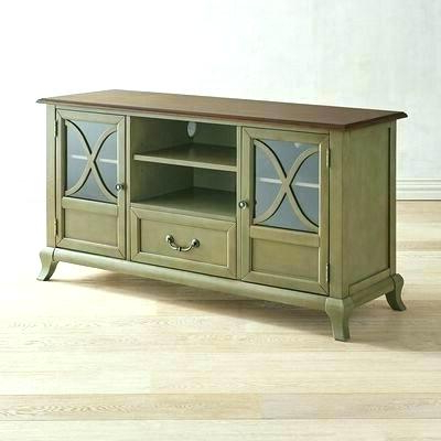 Recent Country Tv Stands Country Oak Corner Unit With Drawer Country Within Country Tv Stands (View 10 of 20)