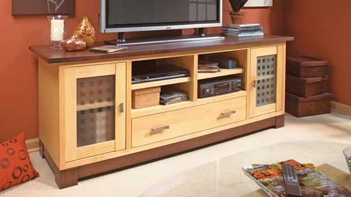 Recent Episode 702: Wide Screen Tv Cabinet With Regard To Widescreen Tv Cabinets (Gallery 15 of 20)