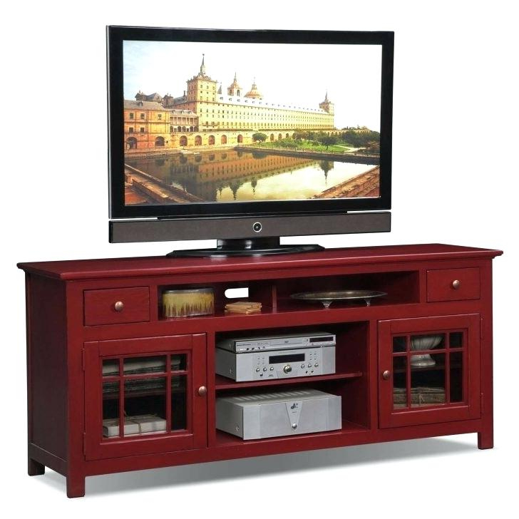 Recent Lockable Tv Stands Within Tv Stands Target Pixel Stand Target Point Tv Dinner Stands Target Tv (View 15 of 20)