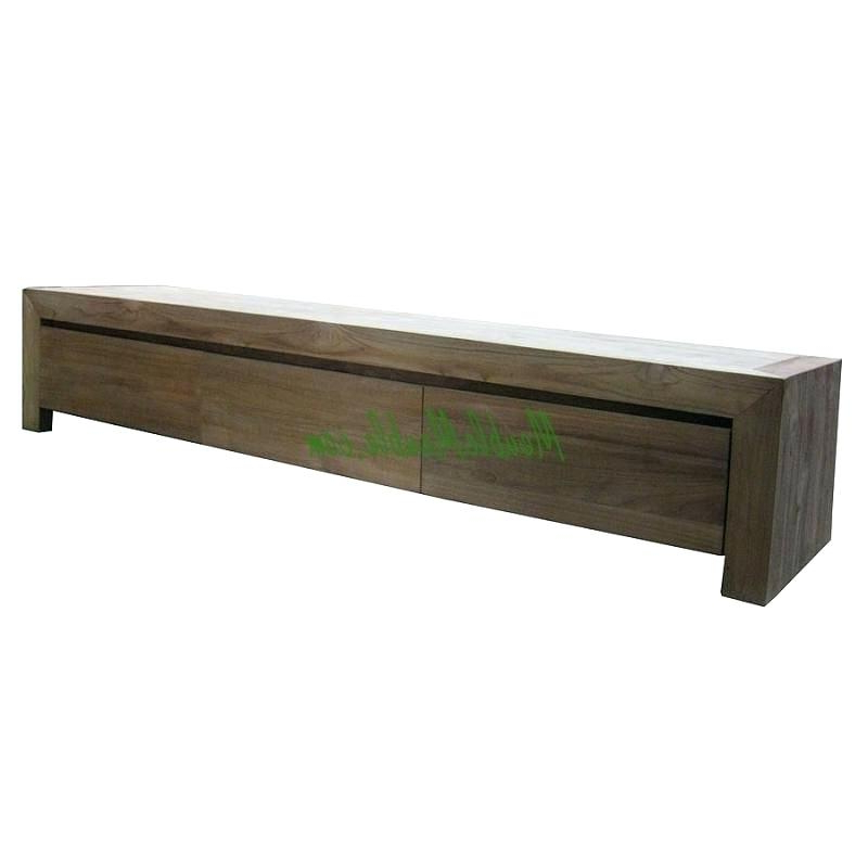 Recent Long Low Tv Stands With Long Low Tv Stand Low Long Stands A P Tv Stand For Sale – Danarongione (Gallery 1 of 20)