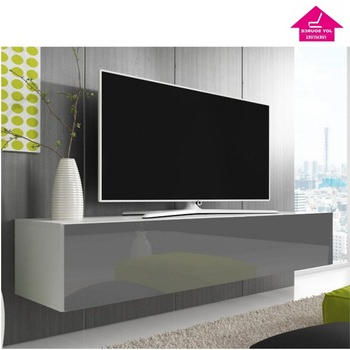Recent Luxury Tv Stands Regarding Lcd Models Luxury Wooden Tv Stand Wall Mount Living Room Tv Stand (View 2 of 20)