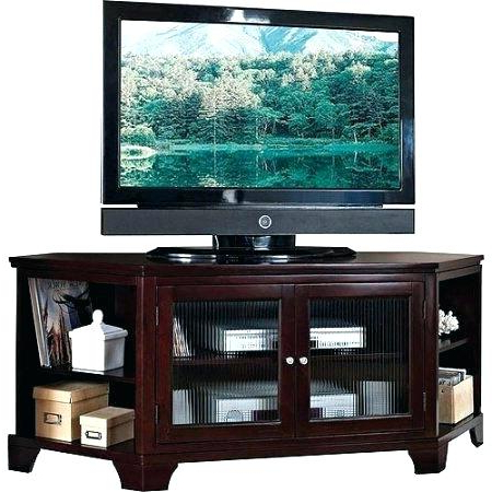 Recent Oak Tv Stand 60 Inch Corner Stand For Inch Best Stand Corner Ideas With Regard To Corner Oak Tv Stands For Flat Screen (View 18 of 20)
