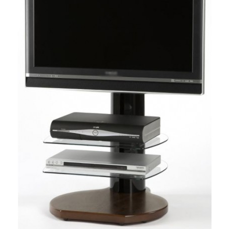 Recent Off The Wall Origin 2 Tv Stand, Available From Aurac In West Sussex Throughout Off Wall Tv Stands (Gallery 2 of 20)