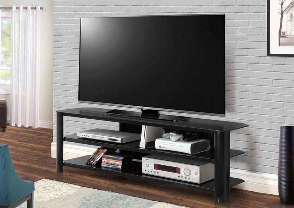 Recent Oxford 70 Inch Tv Stands For Living Room Tables – Pumps Women Reviews Products Online And (View 16 of 20)