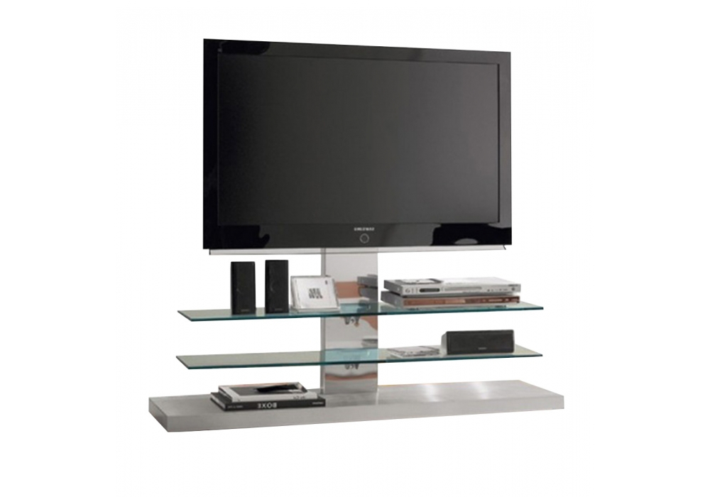Recent Panorama Tv Stands Within Panorama Cattelan Italia Tv Stand – Milia Shop (Gallery 15 of 20)