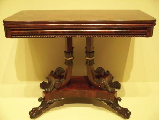 Recent Roman Metal Top Console Tables Pertaining To Furniture (Gallery 19 of 20)
