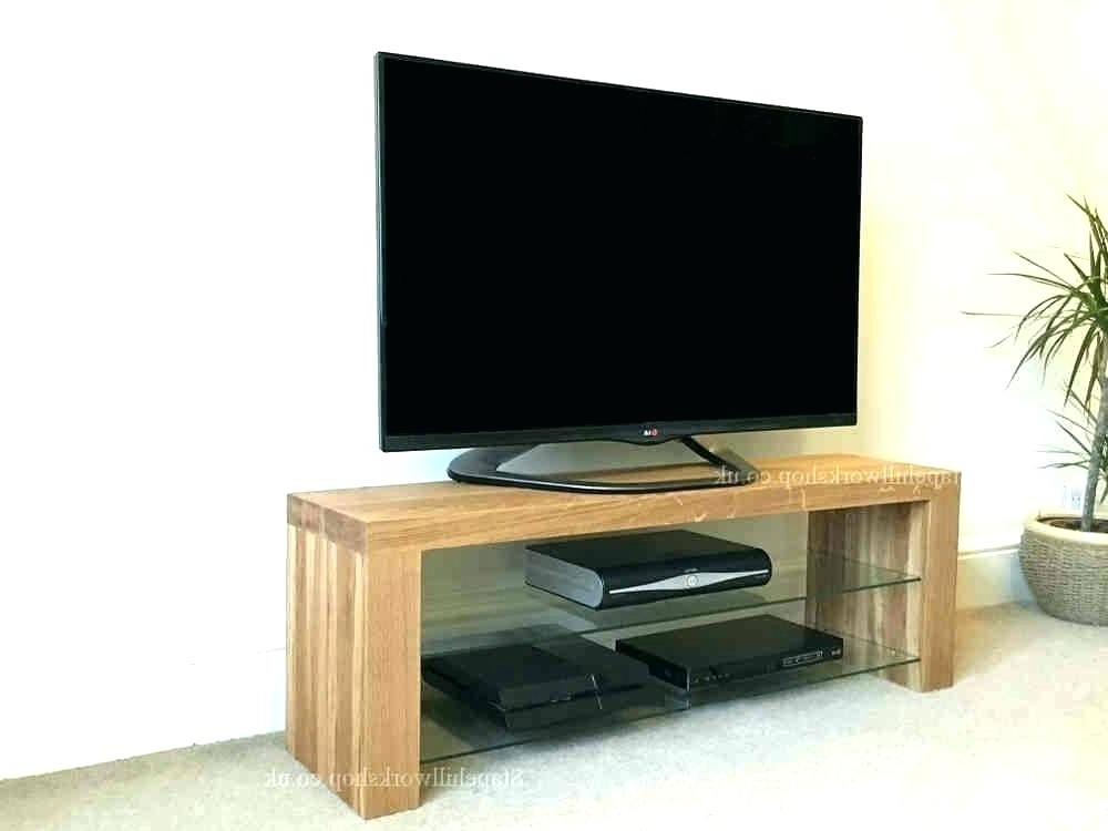 Recent Slim Line Tv Stands For Slimline Tv Stand Skinny Stand Tall Narrow Stand For Bedroom Skinny (View 6 of 20)