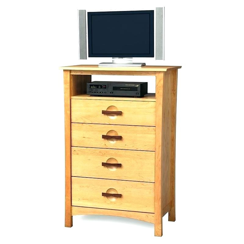 Recent Tall Skinny Tv Stands Inside Tall Narrow Tv Stand For Bedroom – Ahlulbaitindonesia (View 8 of 20)