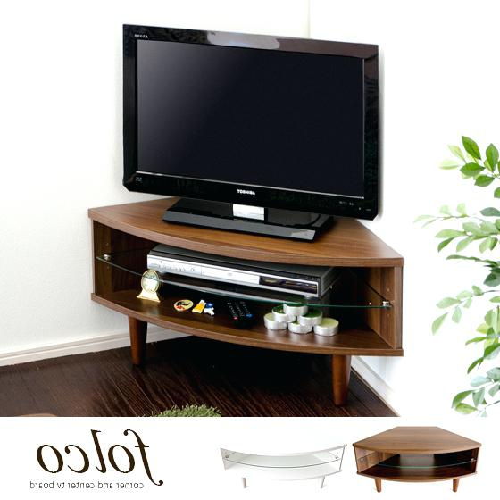 Recent Tv Cabinets Corner Units Within 80 Inch Tv Stands Units Corner Snack Make Stand Corner Units Board (Gallery 19 of 20)