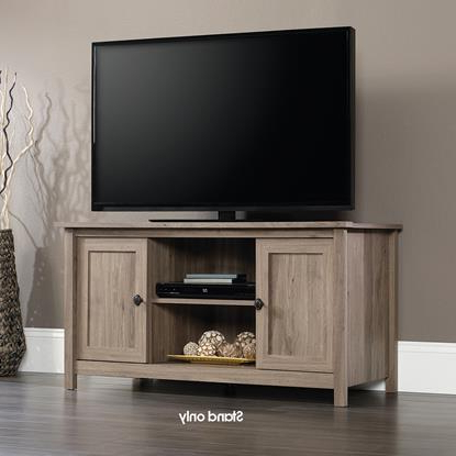 Recent Tv Stands Abc Warehouse Within Upright Tv Stands (Gallery 12 of 20)