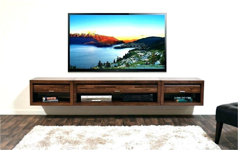 Recent Tv Stands Bedroom – Esrarrim Within Unique Corner Tv Stands (Gallery 14 of 20)