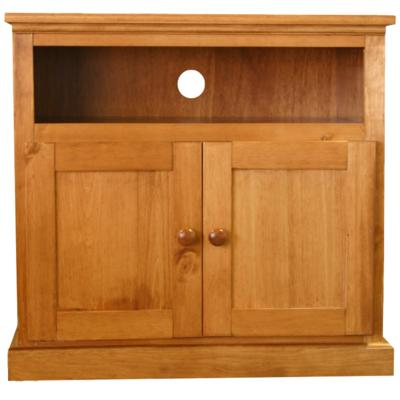 Recent Vintage Style Tv Cabinets For Tv Stands At Hometown Furniture (View 11 of 20)