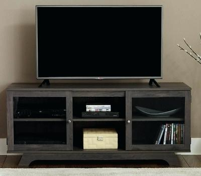 Recent Wooden Tv Stands For 55 Inch Flat Screen Intended For Tv Stand For 55 Tv Corner Tv Stand For 55 Inch Curved Tv Tv Stand (Gallery 17 of 20)