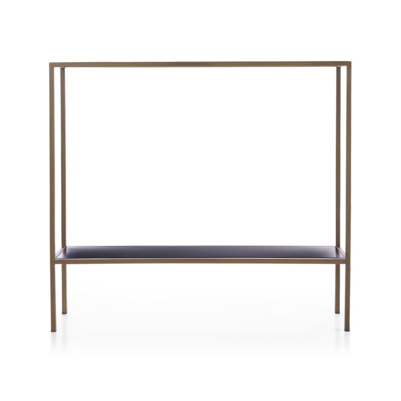 Remi Console Tables Regarding Most Up To Date Remi Console Table (Gallery 6 of 20)