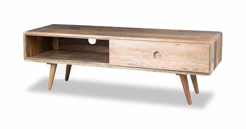Retro Furniture (Gallery 8 of 20)