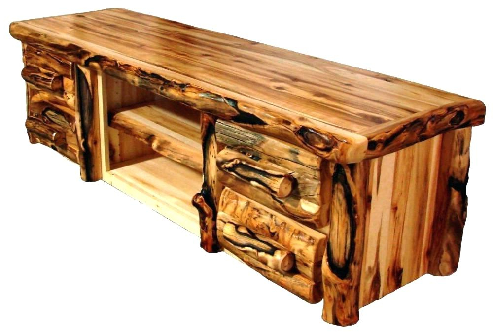 Rustic Corner Tv Stand – Meanwhilenews Intended For Most Up To Date Rustic Corner Tv Cabinets (View 15 of 20)