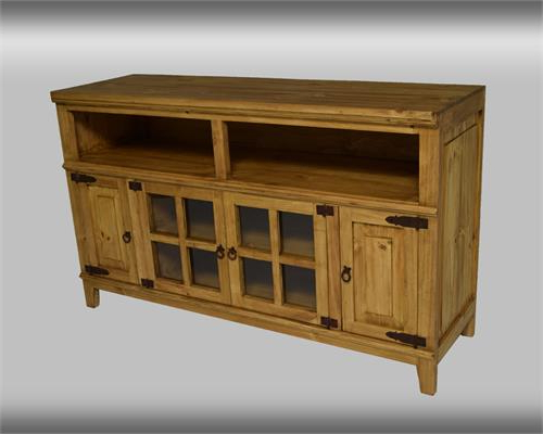 Rustic Furniture Tv Stands In Favorite Rustic Tv Stand, Rustic Entertainment Center, Rustic Furniture (View 16 of 20)
