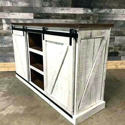 Rustic Furniture Tv Stands Regarding Most Popular Rustic Furniture Tv Stands – Venusbeach.co (Gallery 3 of 20)