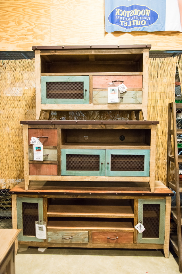 Rustic Furniture Tv Stands With Widely Used Rustic Tv Stand Ideas You'll Love! – Atlanta, Ga Furniture Store (View 15 of 20)