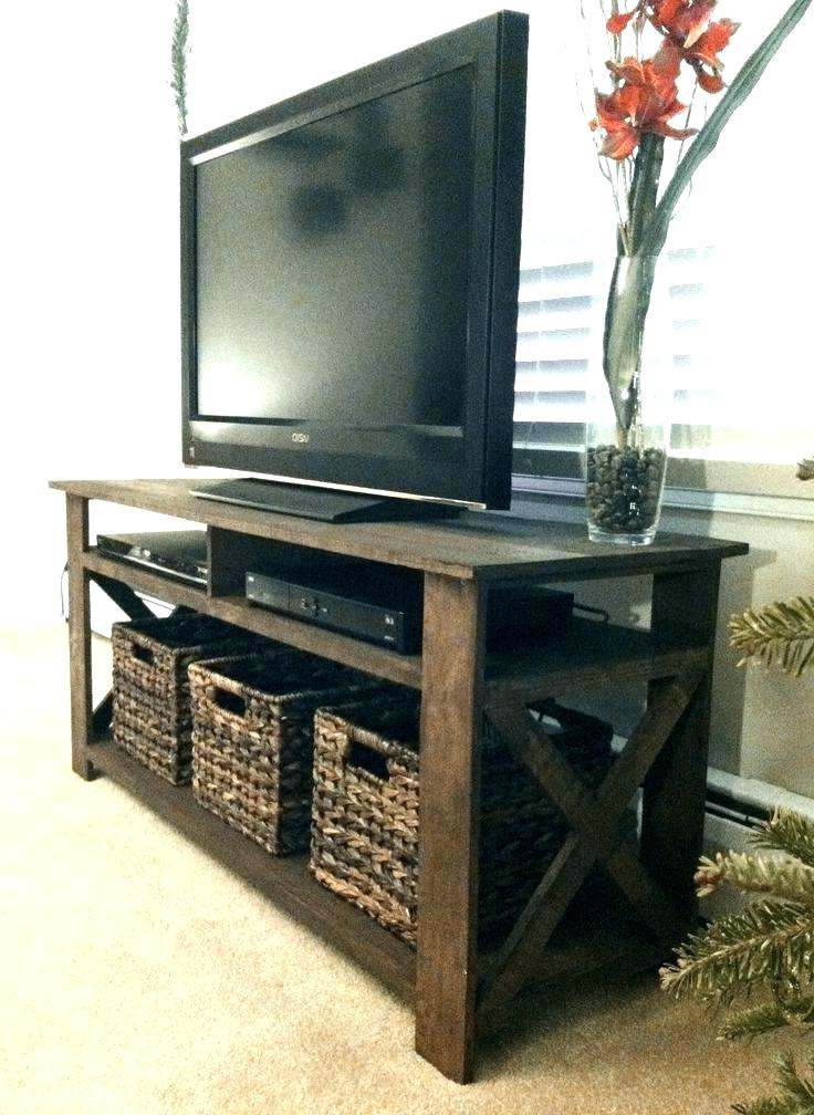 Rustic Tv Stand With Barn Doors Console Stands For Sale Innovative Regarding Most Recent Rustic Tv Stands For Sale (View 3 of 20)