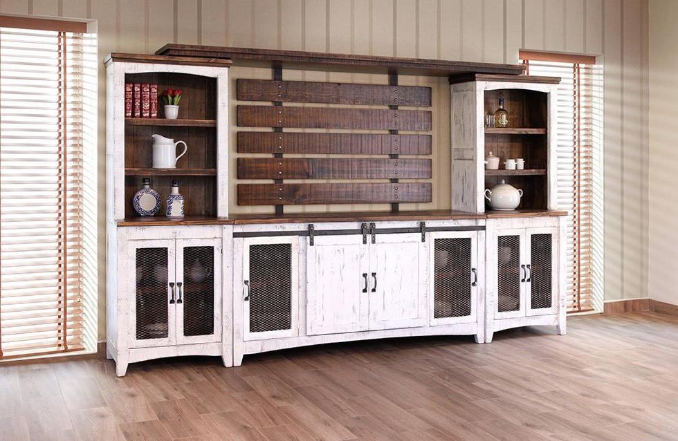Rustic Tv Stands For Sale For Trendy Rustic Tv Stands – Bcasa (View 18 of 20)