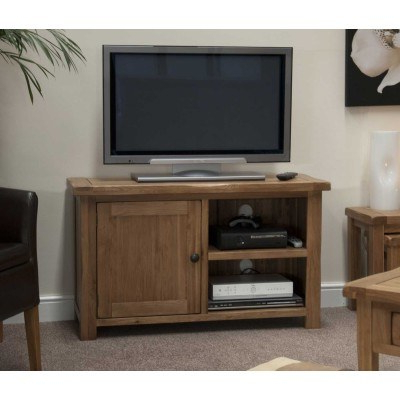 Rustic Tv Stands (View 19 of 20)