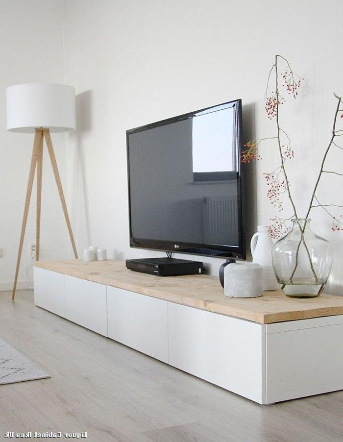 Featured Photo of Scandinavian Design Tv Cabinets