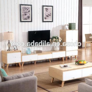 Scandinavian Tv Stands In Most Recently Released Scandinavian Tv Stand Danish Uk – Yourlegacy (View 14 of 20)