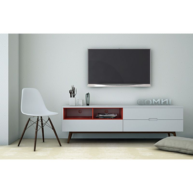 Featured Photo of Scandinavian Tv Stands